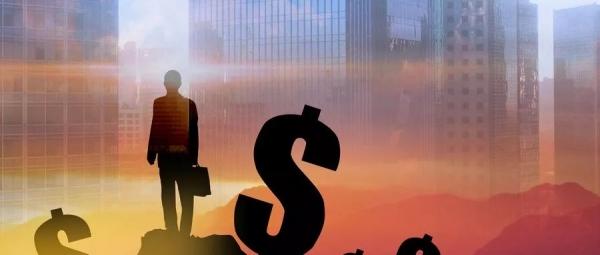做物流,不要因短期利益出卖未来!