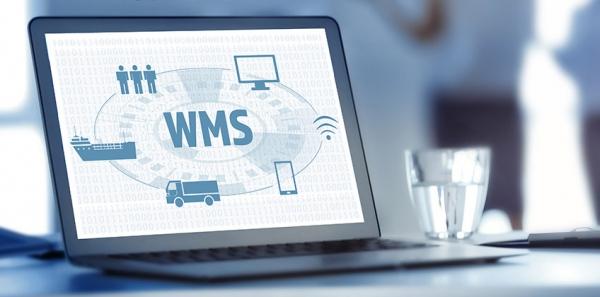 WMS与WCS集成,嵌入未来可期的仓储物联网